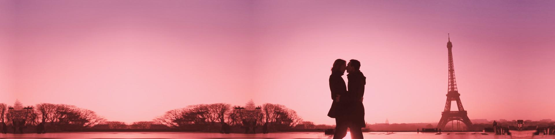 header-romance-place