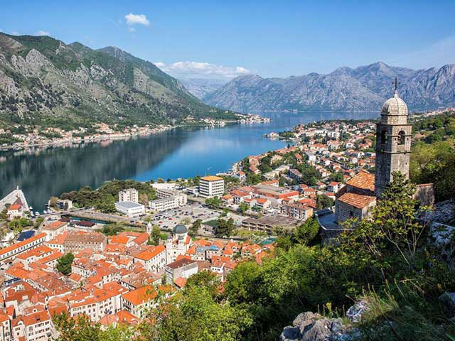 Kotor-Montenegro-photo