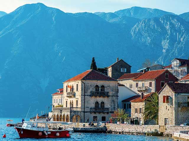 Kotor-Montenegro-pic