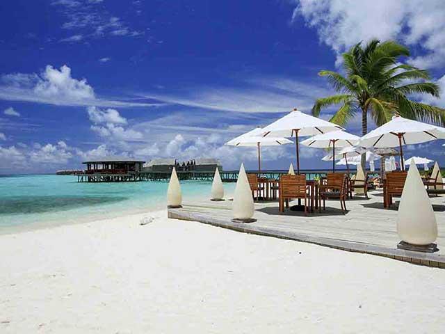 Maldives-Islands-pic